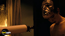 A still #29 from Let Me In