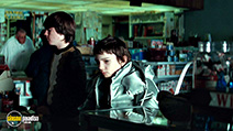 A still #27 from Let Me In with Kodi Smit-McPhee