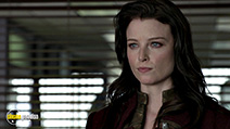 Still #7 from Continuum: Series 1