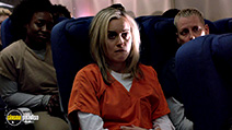 A still #82 from Orange Is the New Black: Series 2 with Taylor Schilling