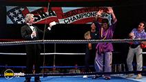 Still #1 from Kickboxer
