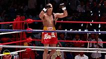 Still #7 from Kickboxer