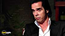 A still #22 from 20,000 Days on Earth with Nick Cave
