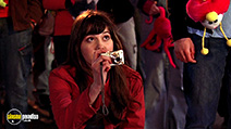 A still #31 from Final Destination 3 with Mary Elizabeth Winstead