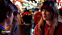 A still #30 from Final Destination 3 with Mary Elizabeth Winstead