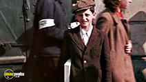 Still #1 from My Nazi Legacy