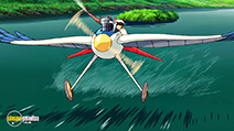 Still #3 from The Wind Rises