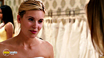 A still #25 from Knight and Day with Maggie Grace