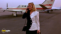 A still #27 from Night on Earth with Gena Rowlands