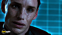 A still #32 from Jupiter Ascending with Eddie Redmayne