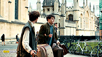 A still #46 from The Riot Club