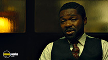 A still #30 from A Most Violent Year with David Oyelowo