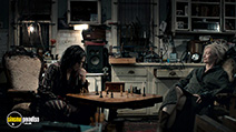 A still #23 from Only Lovers Left Alive