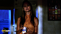 A still #49 from Inherent Vice with Katherine Waterston