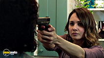 A still #2 from Spooks: The Greater Good with Tuppence Middleton