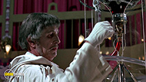 Still #1 from Dr. Phibes Rises Again