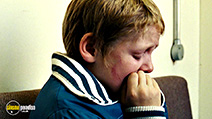 A still #29 from This Is England with Thomas Turgoose