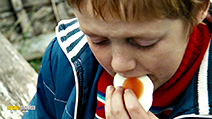 A still #28 from This Is England