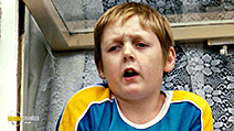 A still #26 from This Is England with Thomas Turgoose