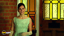 A still #37 from The Theory of Everything