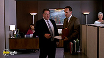 A still #20 from Along Came Polly