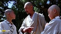 Still #3 from Tai-Chi Master