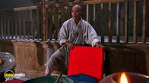 Still #7 from Tai-Chi Master