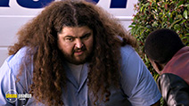 A still #30 from The Wedding Ringer with Jorge Garcia