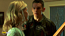 A still #25 from Good Kill with Ethan Hawke