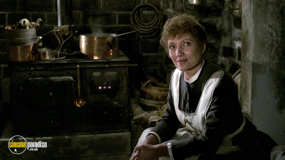 the danish community in babettes feast a drama film by gabriel axel Independent british distributors artificial eye will release on blu-ray danish director gabriel axel's babettes gæstebud aka babette's feast (1987), starring stéphane audran, bodil kjer.