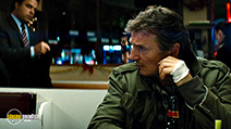 A still #23 from Run All Night with Liam Neeson