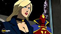 Still #3 from Batman vs. Robin