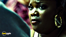 A still #23 from Domino with Mo'Nique