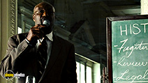 A still #21 from Domino with Delroy Lindo
