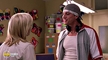 Still #5 from Scary Movie 3.5