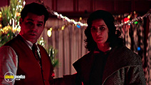 A still #29 from Blow with Ray Liotta and Rachel Griffiths