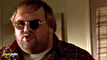 A still #26 from Blow with Ethan Suplee
