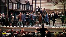 Still #2 from Phantom of the Opera
