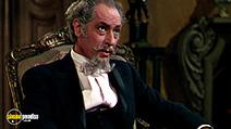 Still #6 from Phantom of the Opera