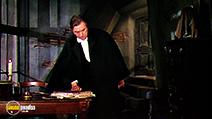 Still #8 from Phantom of the Opera