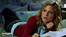 A still #28 from John Tucker Must Die with Brittany Snow