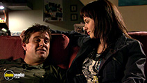 Still #1 from Torchwood: Series 1: Part 1