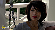 A still #5 from Treme: Series 4 (2013) with Khandi Alexander