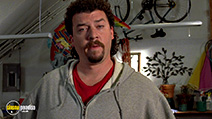 Still #3 from Eastbound and Down: Series 1