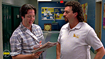 Still #5 from Eastbound and Down: Series 1