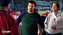Still #8 from Eastbound and Down: Series 1