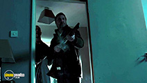 A still #8 from Bonded by Blood (2010) with Vincent Regan