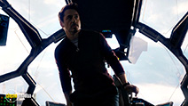 A still #46 from Avengers: Age of Ultron with Robert Downey Jr.