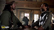 Still #4 from Deadwood: Series 2