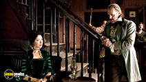 Still #6 from Deadwood: Series 2